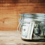 Save Money On Your Office 365 Subscription With IT Asset Management