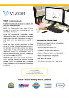 VIZOR-for-Chromebooks