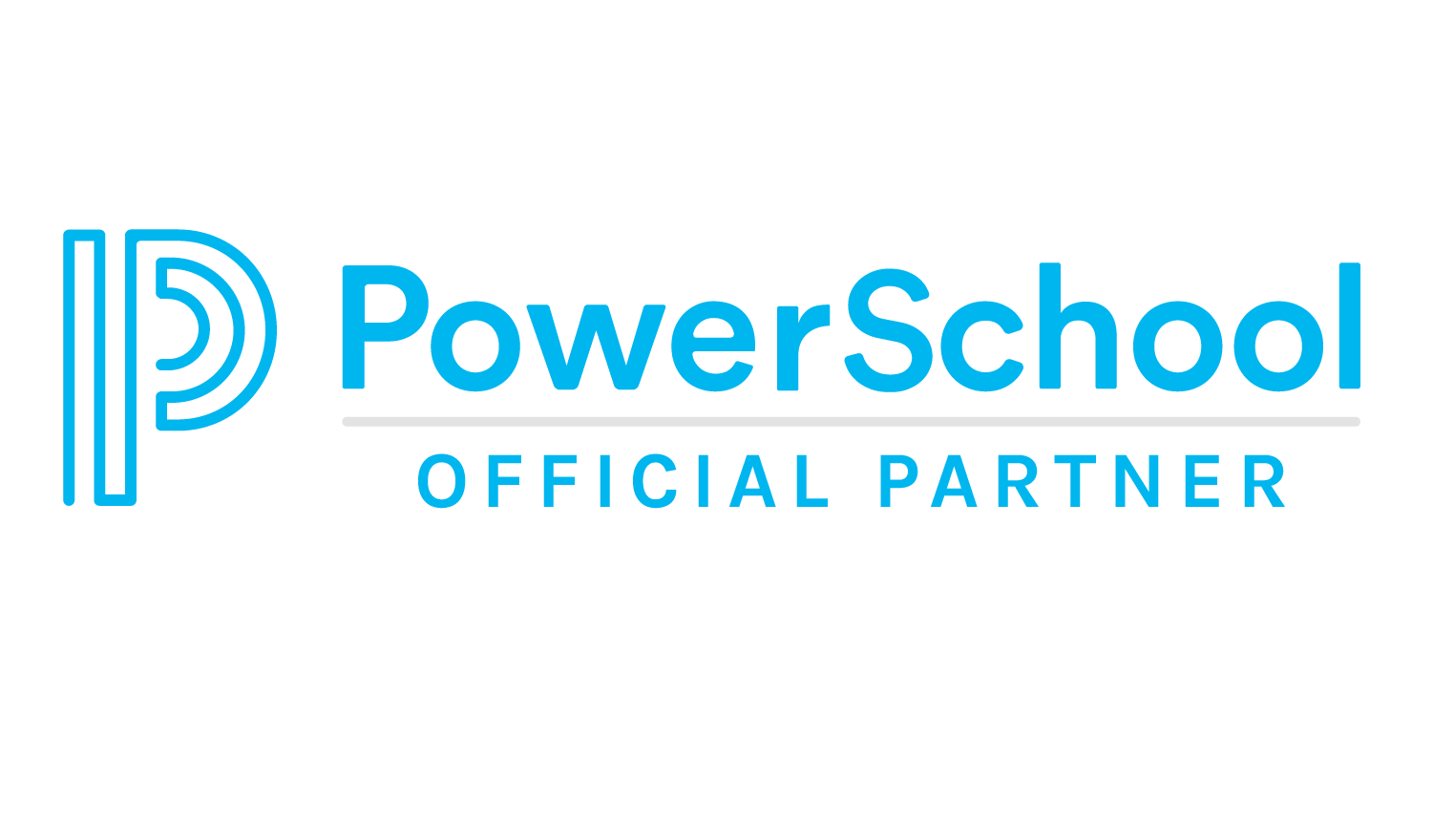 PowerSchool Partner Logo
